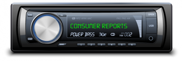 Star One Radio - Consumer Reports